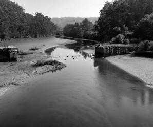 Significado de soñar con un río
