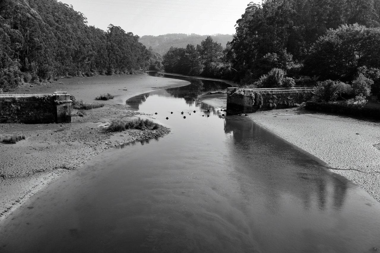 significado-de-sonar-con-un-rio