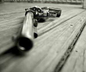Significado de soñar con Armas o Disparos