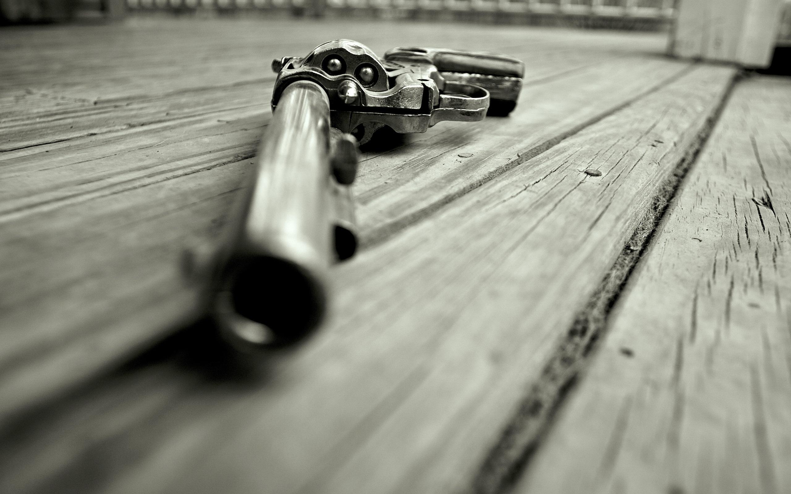 sonar-con-armas-y-disparos