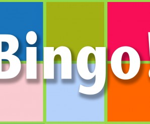 Soñar con Bingo: un momento de buena suerte que beneficiará a muchos