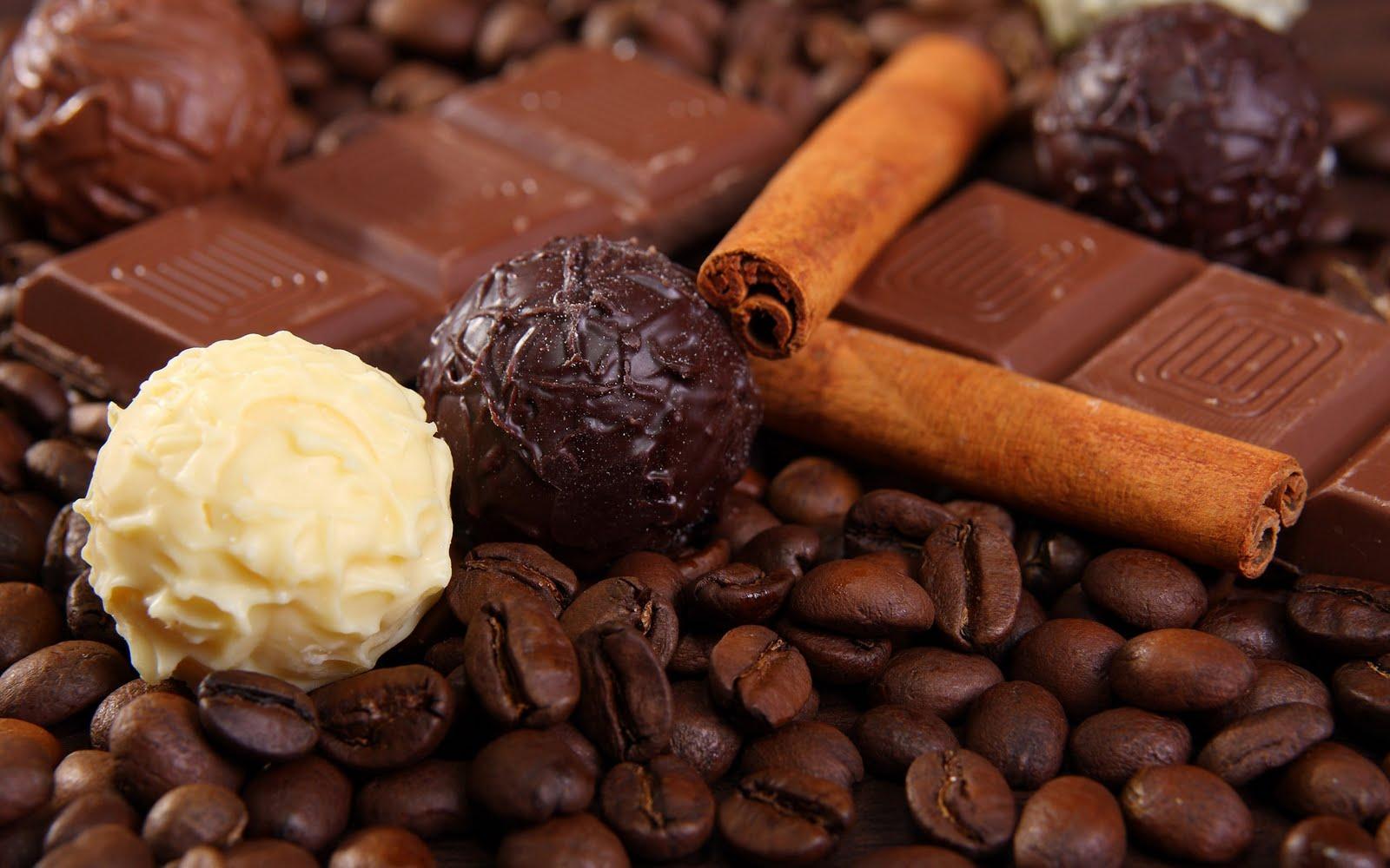 sonar-con-chocolate