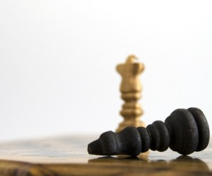 Soñar con Derrota: Una señal de mala suerte