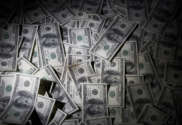 sonar-con-dinero