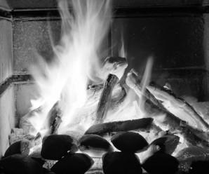 Significado de soñar con Fuego o Incendio