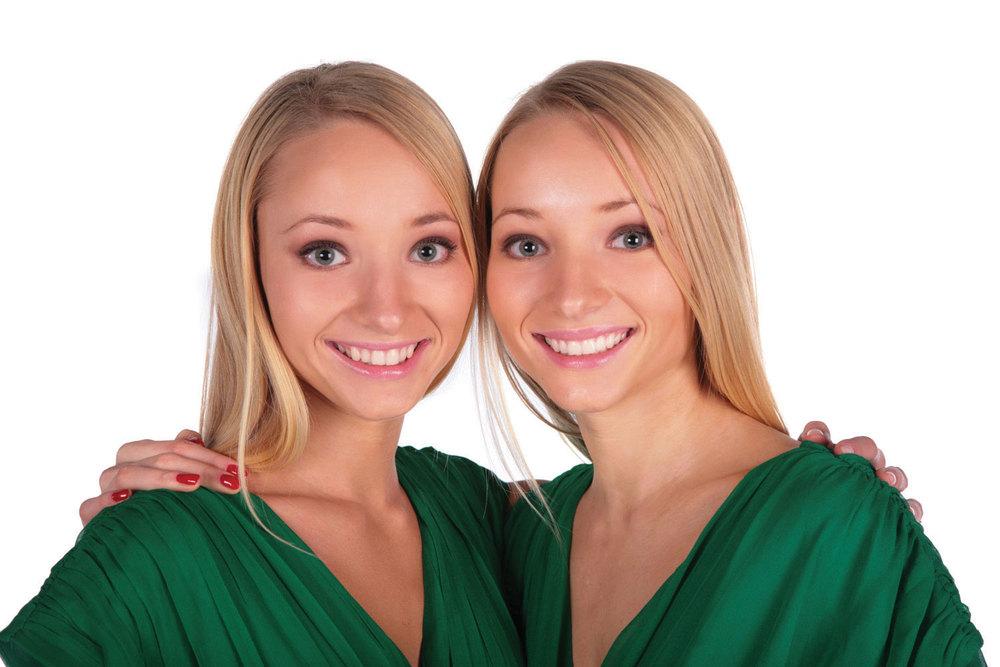 sonar-con-gemelos