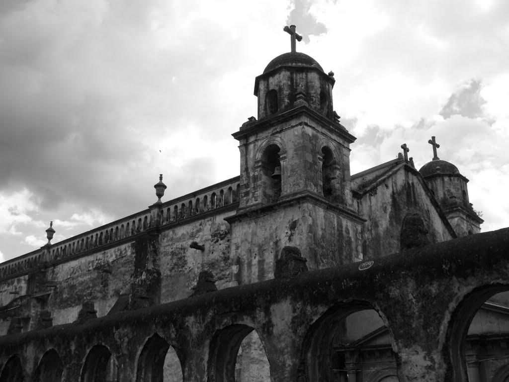 sonar-con-iglesias