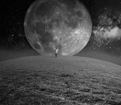 sonar-con-la-luna