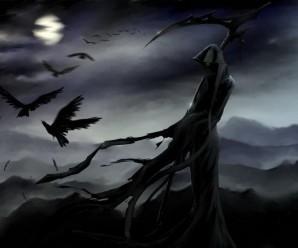 Soñar con la muerte
