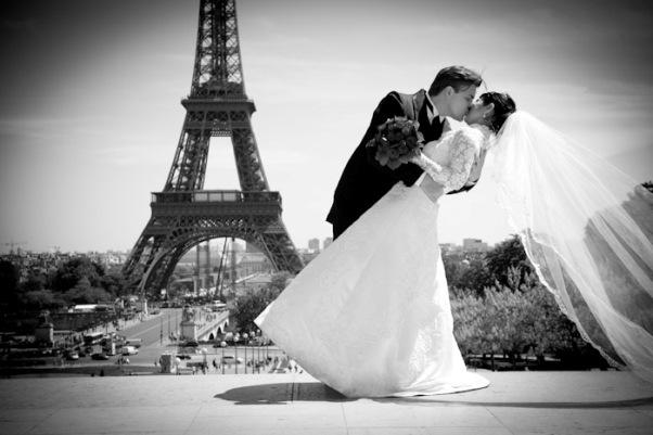 Matrimonio Q Significa : Soñar con matrimonios que significa