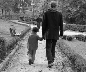 Soñar con los Padres