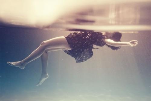 sonar-con-ahogarse