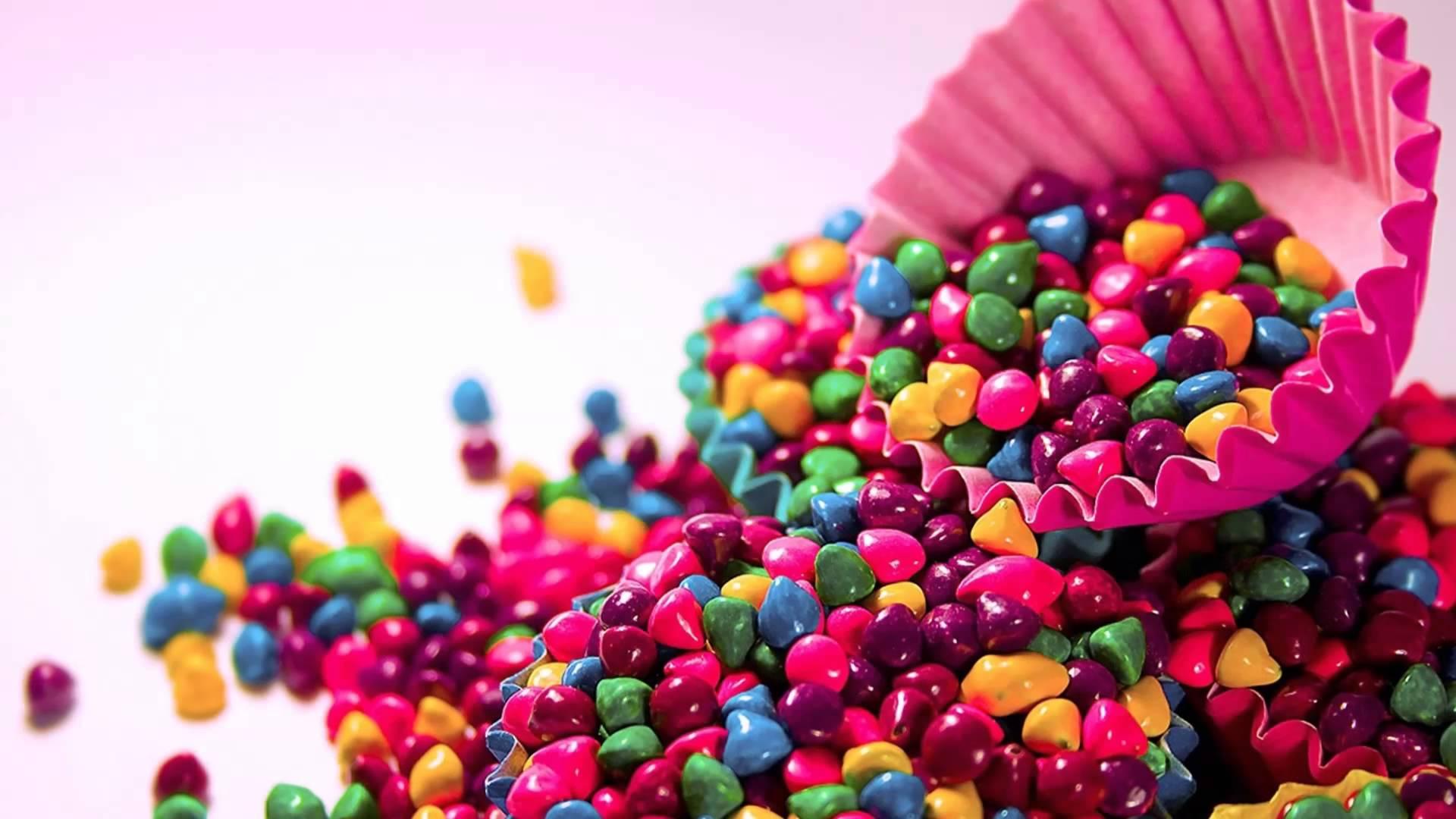 sonar-con-dulces