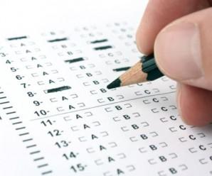 Soñar con un Examen: Nervios, inseguridad y miedo