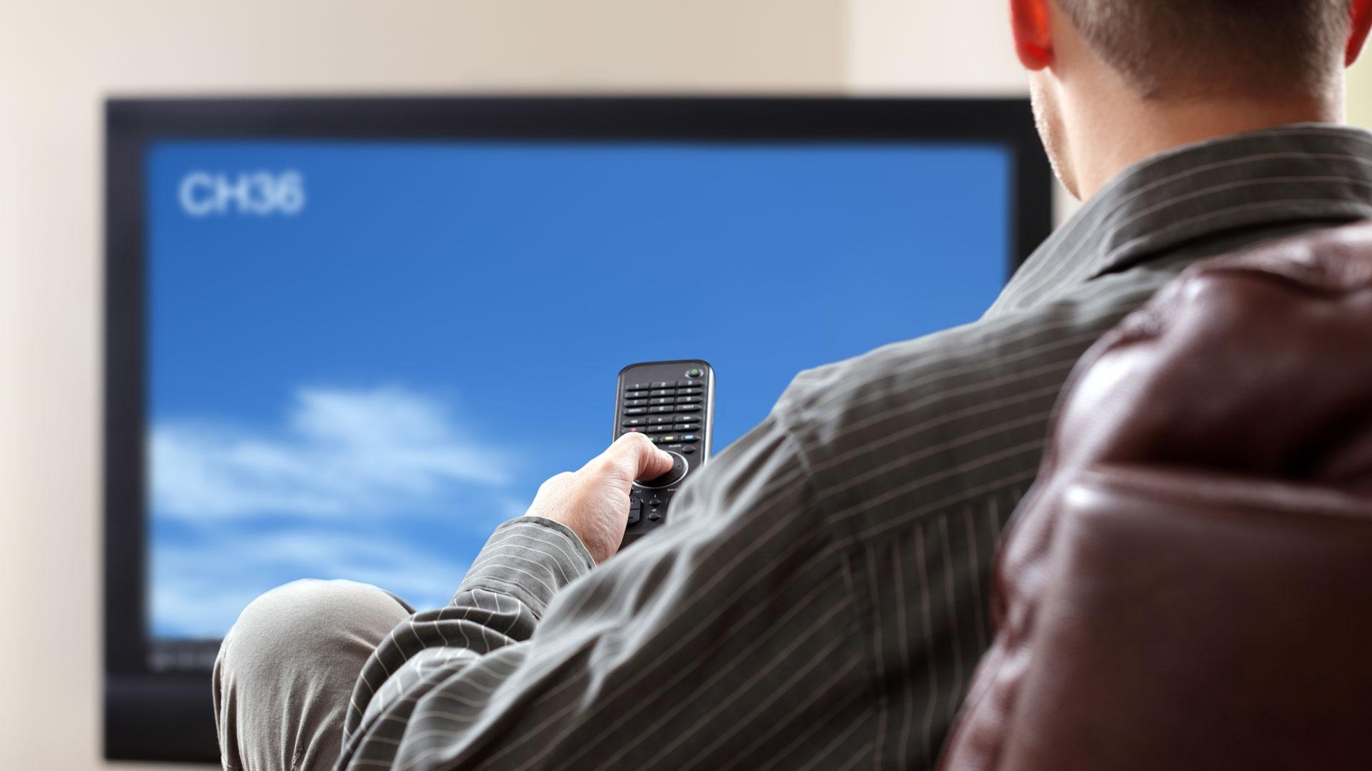 sonar-que-ves-television