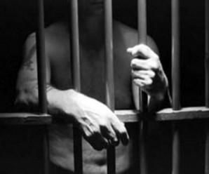 Soñar con la Cárcel
