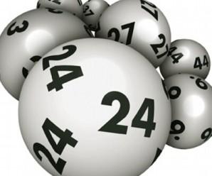 Soñar con Lotería