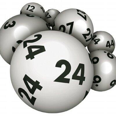 sonar-con-loteria