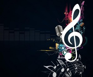 Soñar con música, se avecinan cosas buenas
