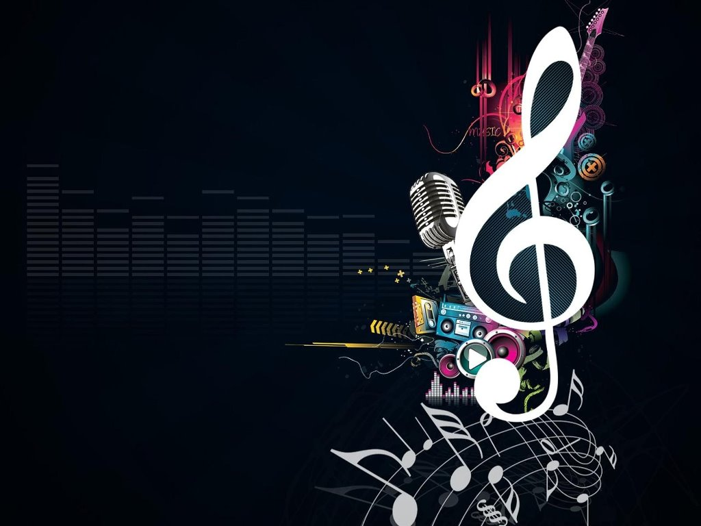 sonar-con-musica-se-avecinan-cosas-buenas