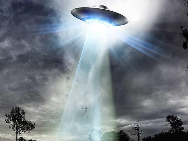 sonar-con-ovnis-y-extraterrestres