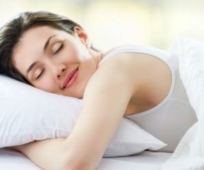 Soñar que Duermes