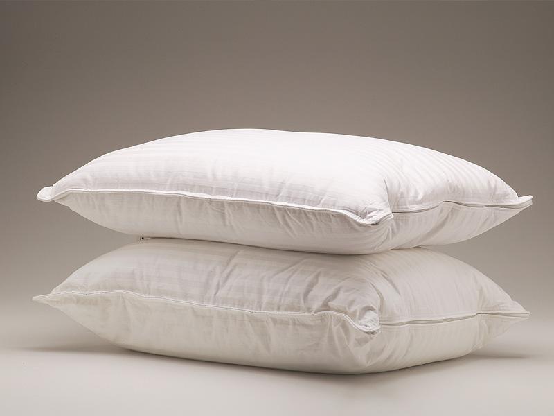 sonar-con-almohadas