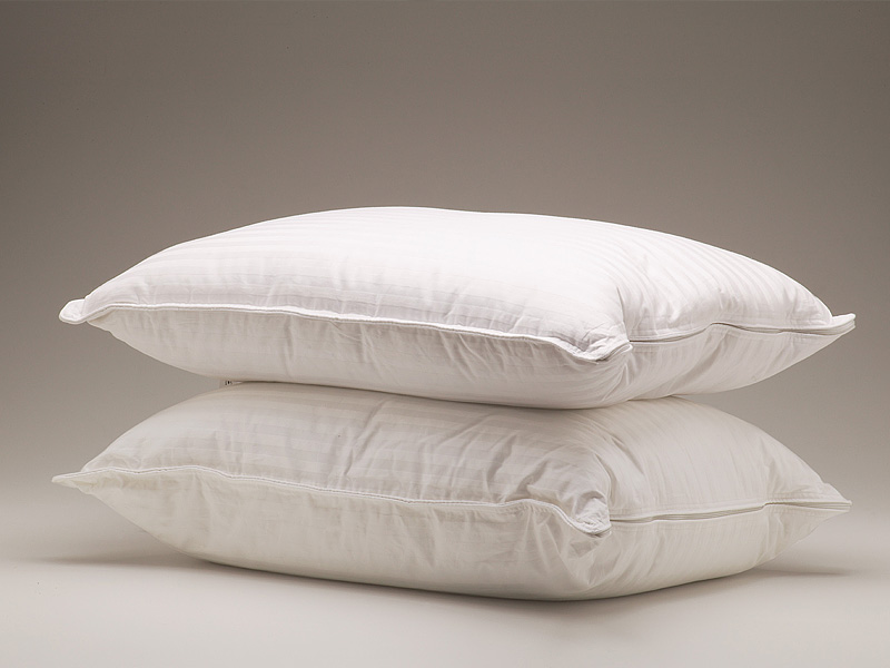 so ar con almohadas que significa On significado de almohada