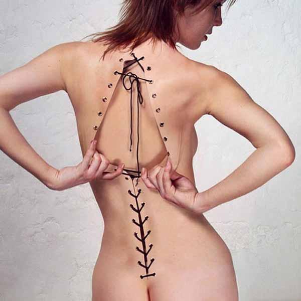 sonar-con-desnudez