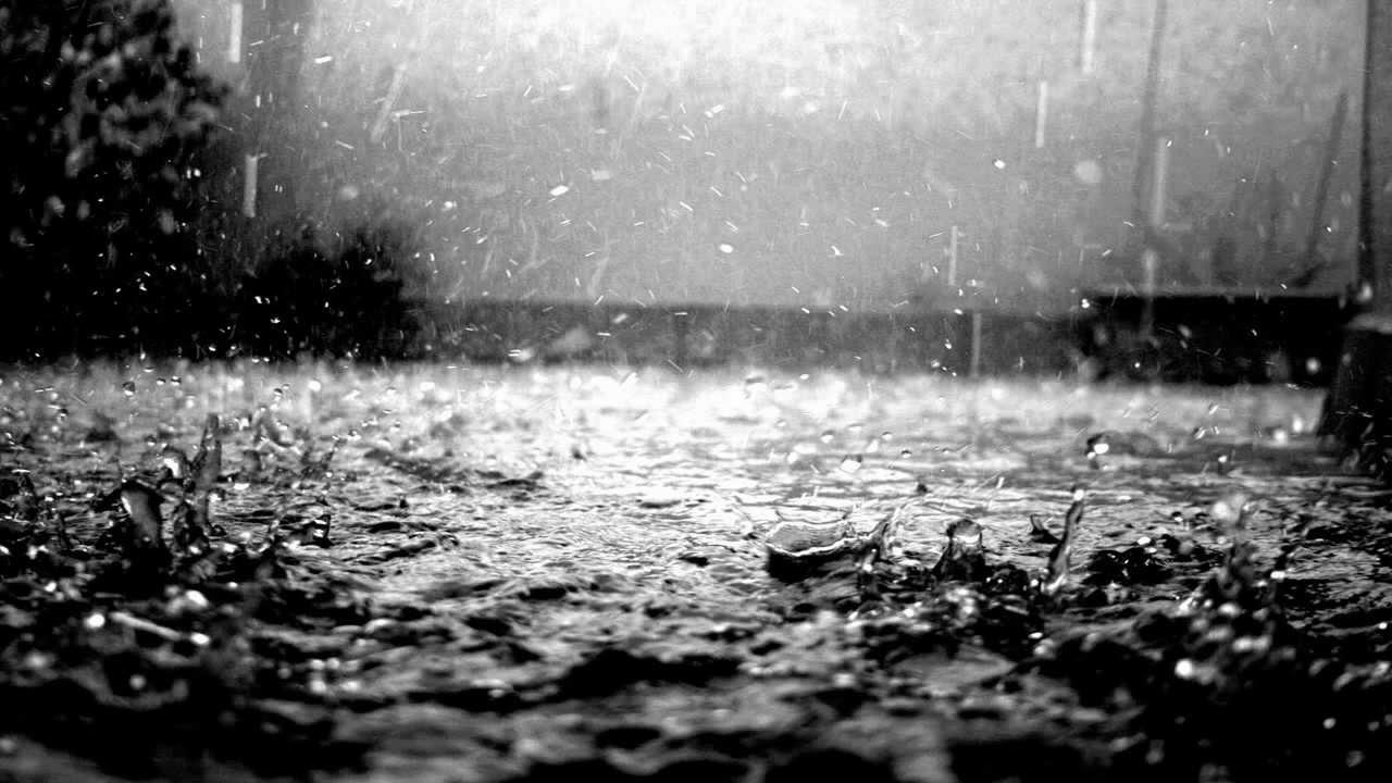 sonar-con-lluvia