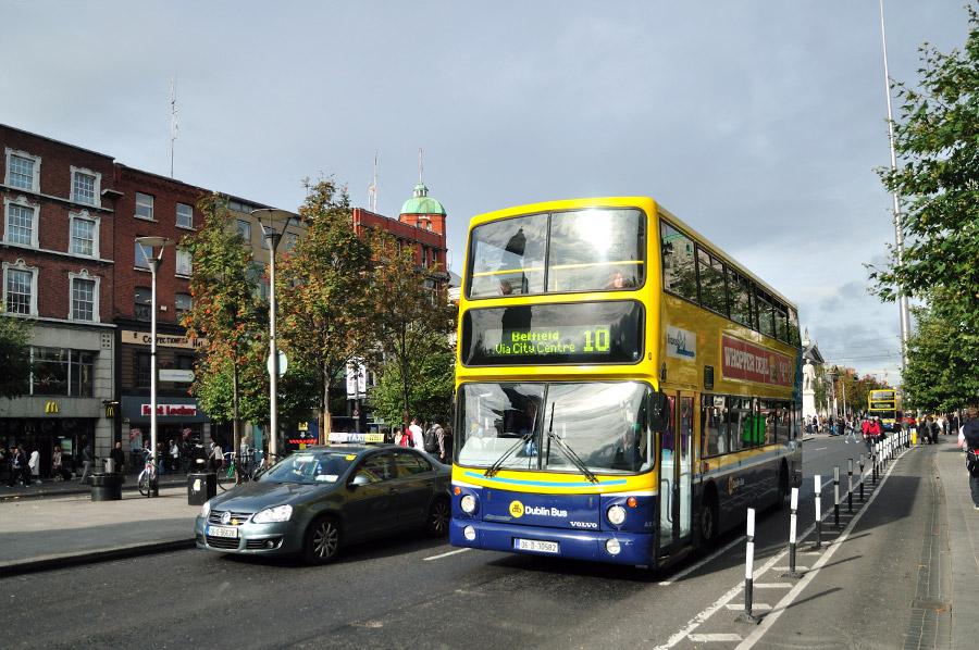 sonar-con-autobuses