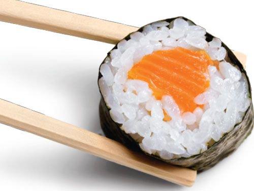 sonar-con-comer-sushi