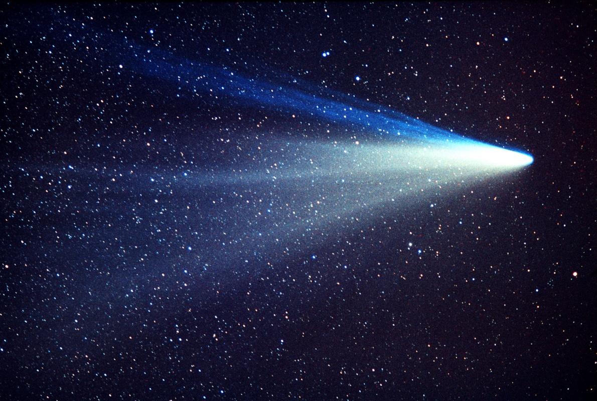 sonar-con-cometas