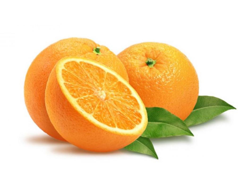 sonar-con-naranjas