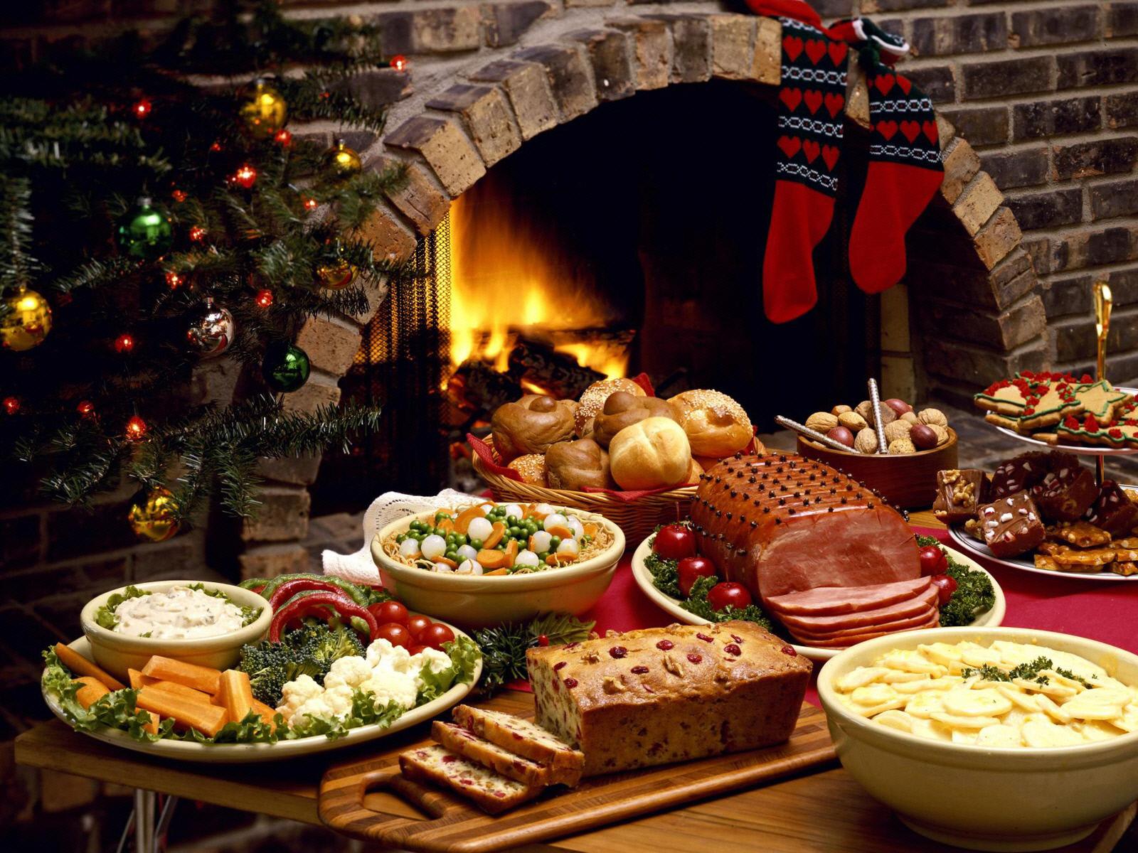 Sonar Con Cena De Navidad Que Significa - Que-preparar-para-la-cena-de-navidad
