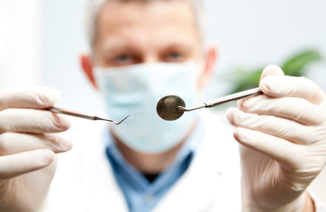 sonar-con-dentista