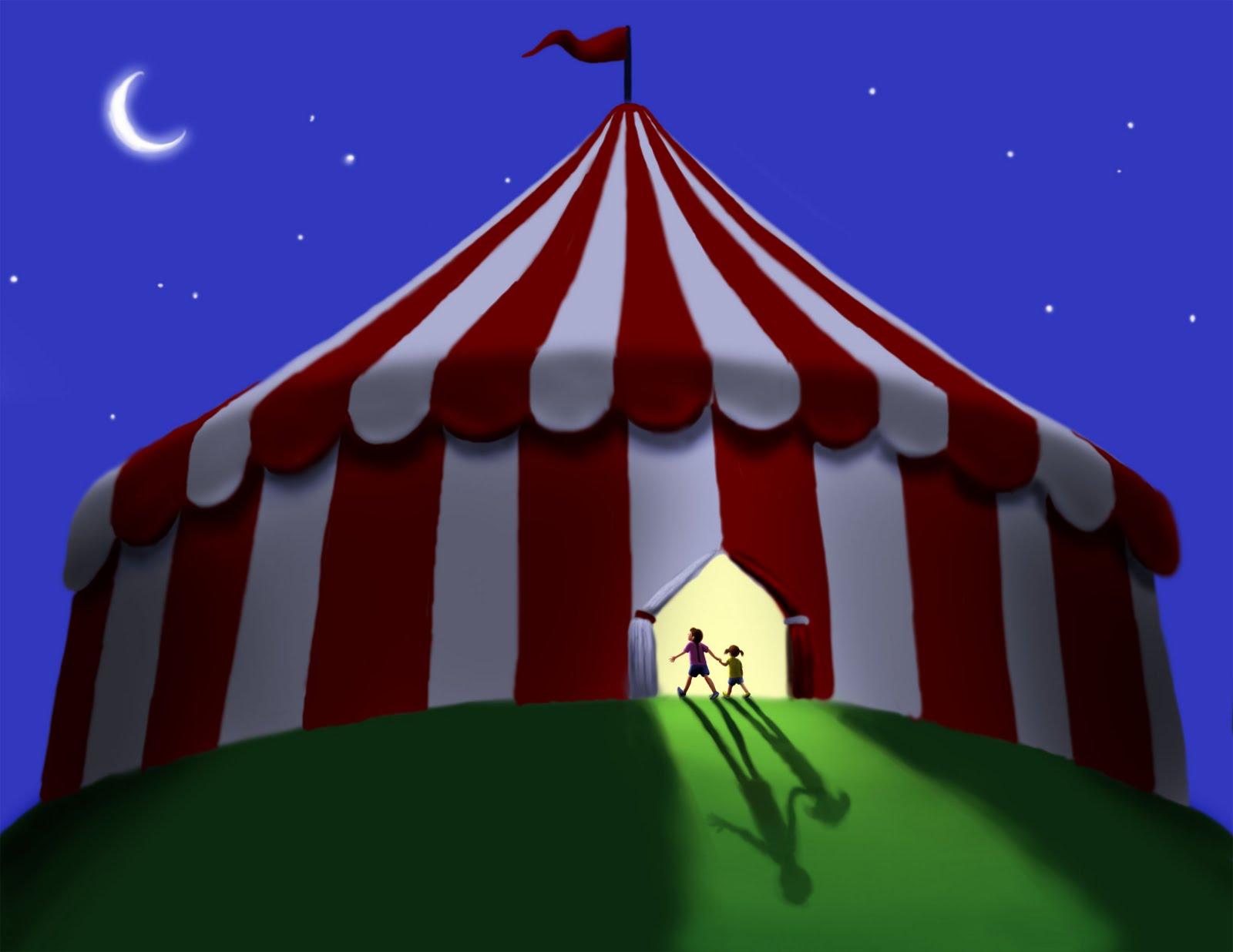 sonar-con-el-circo