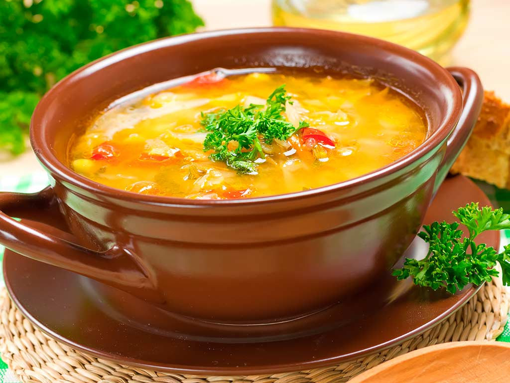 sonar-con-sopa