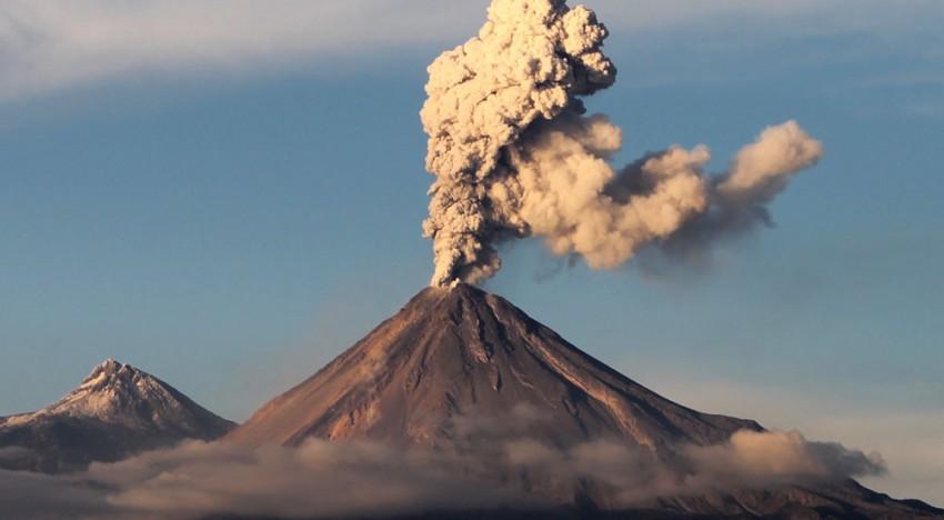 sonar-con-volcanes