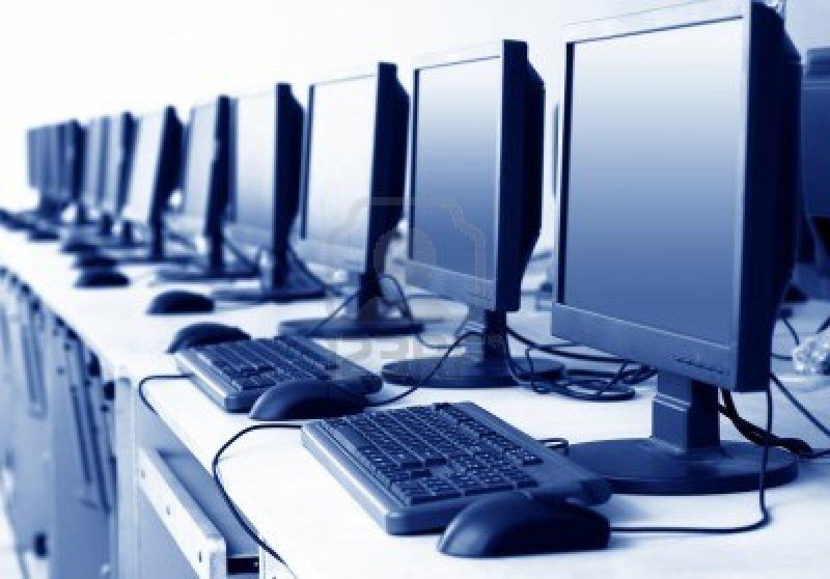 Soñar con Computadoras