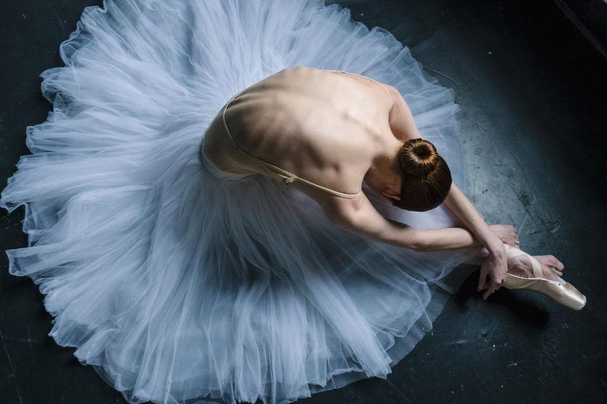 sonar-con-bailarinas