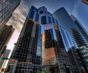 Soñar con Edificios: Un sin fín de significados