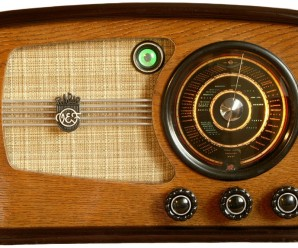 Soñar con la Radio