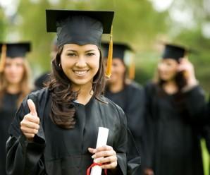 Soñar con la universidad: Una nueva etapa