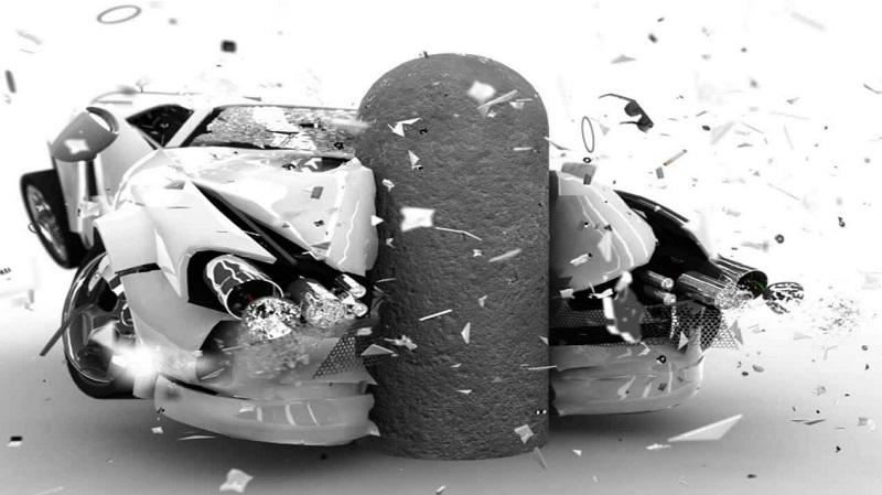 significado-de-sonar-con-accidentes