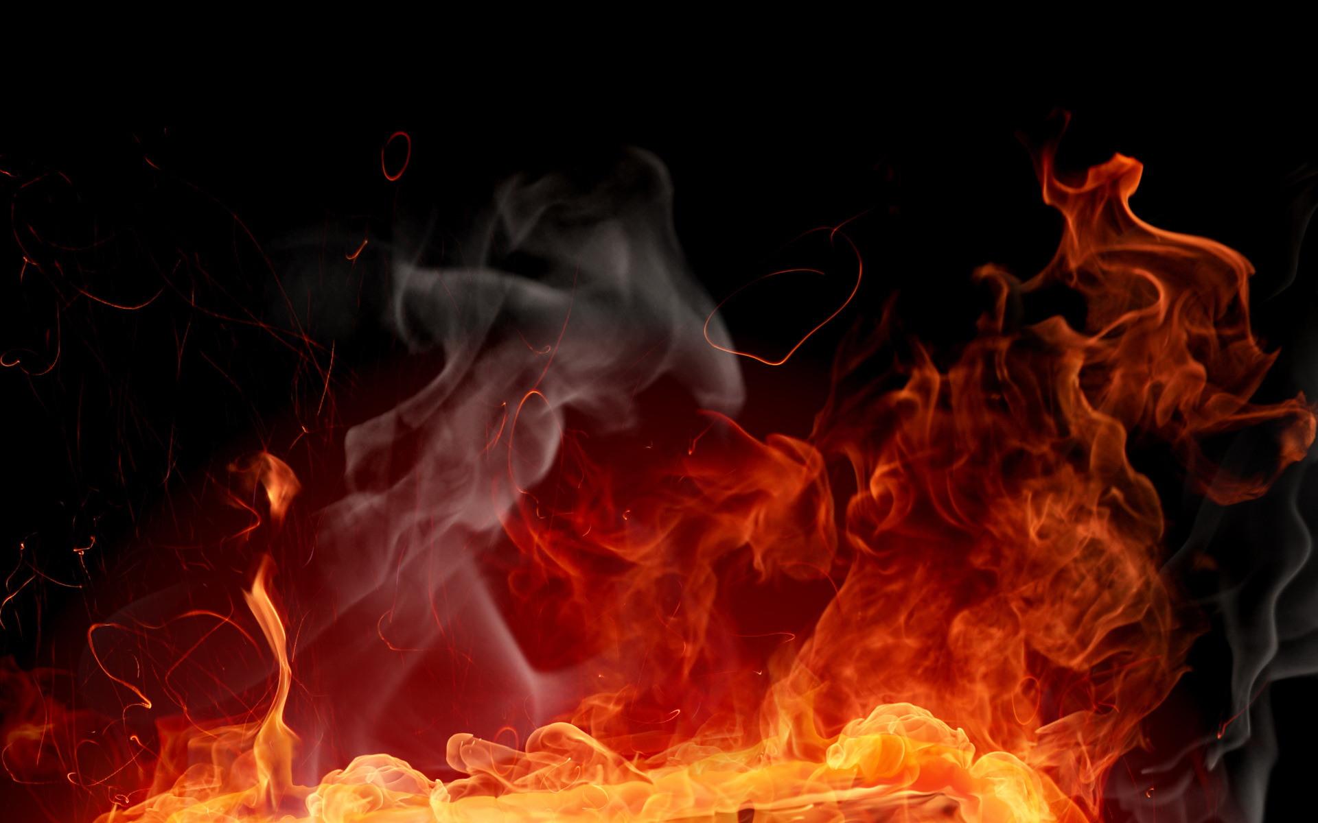 significado-de-sonar-con-fuego