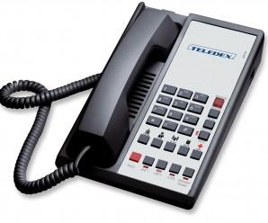 Soñar con Teléfonos