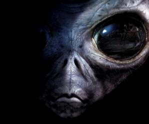 Qué significa soñar con extraterrestres