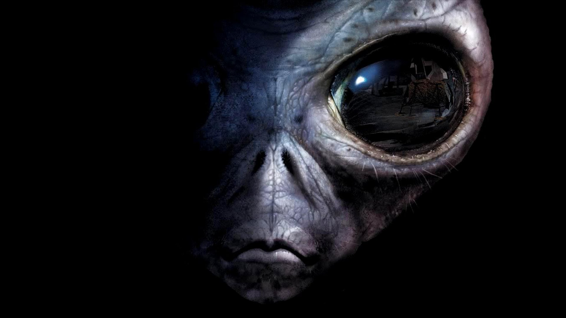 http://significadosdelossuenos.net/wp-content/uploads/2017/02/Qu%C3%A9-significa-so%C3%B1ar-con-extraterrestres.jpg