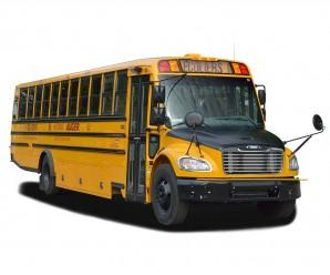 Soñar con Autobús: Un cambio seguro